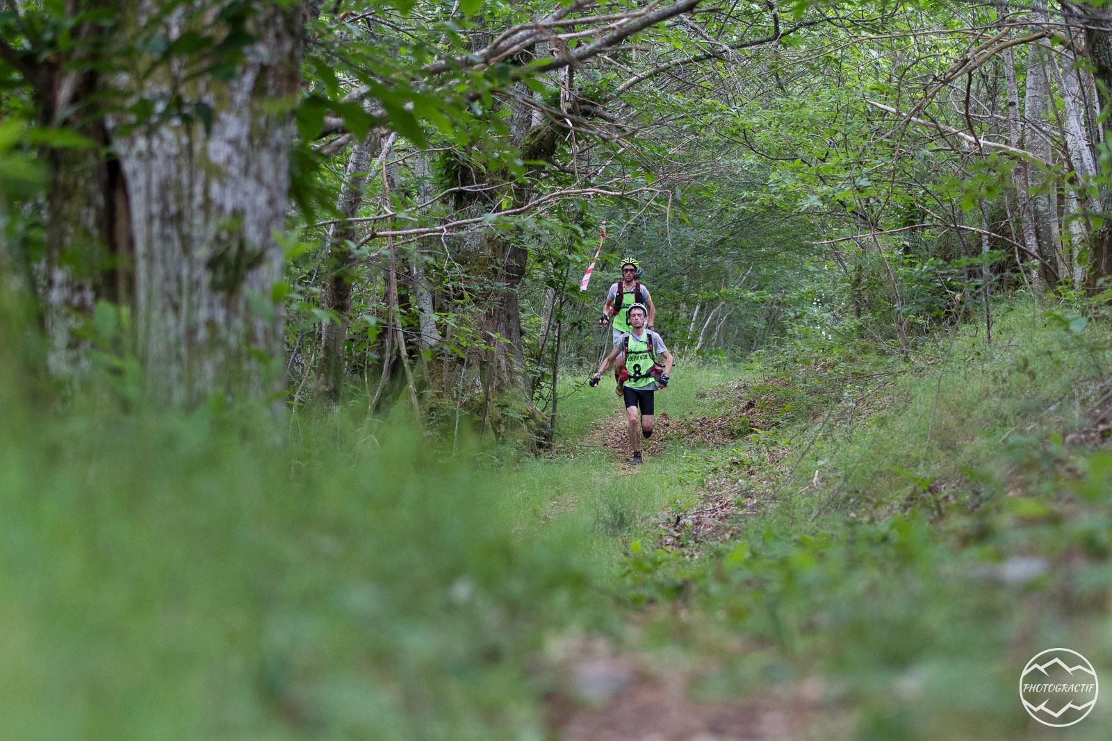 Finale_CFRaid_2017_3_VTT-Trail(90)