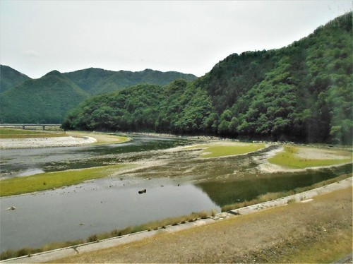 jp-kamigori-okayama 22 (15)