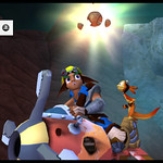 Jak and Daxter™_ the Precursor Legacy_20170825182915