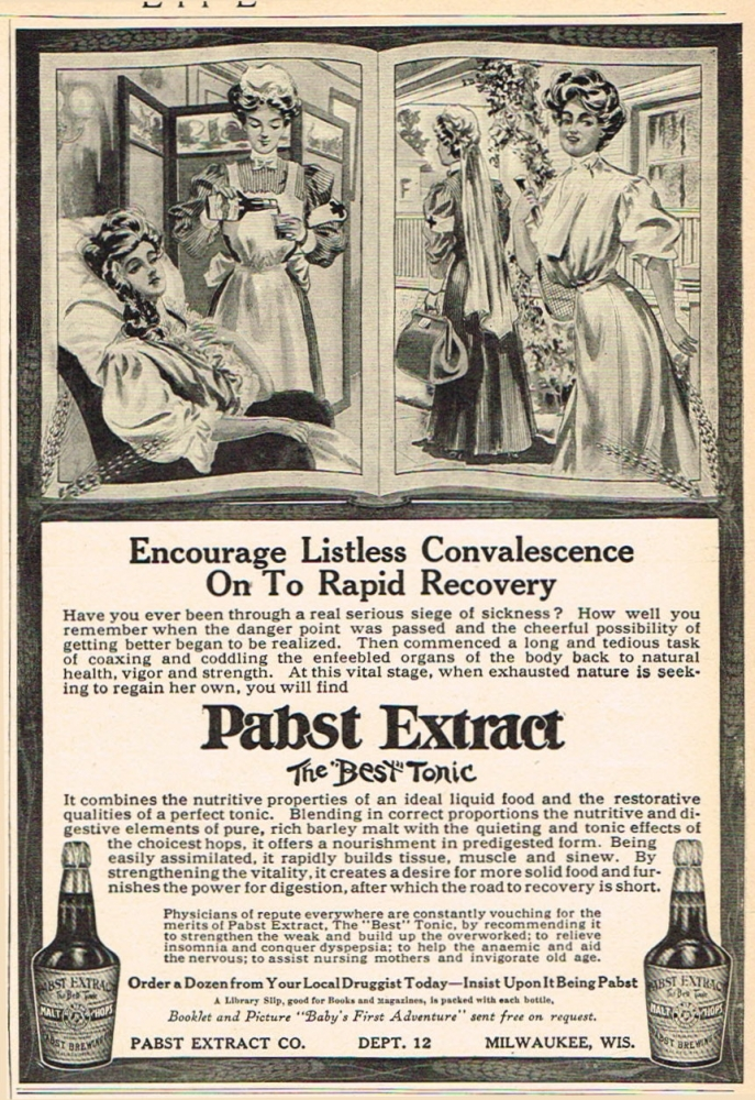 Pabst-brewing-1909-listless