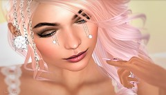 Thea's Tears
