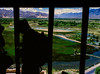 Ladakh, Northern India 1989 by Ben Howe NZ