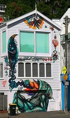 House-Mural.jpg