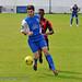 Barking FC v Saffron Walden Town FC - Saturday August 19th 2017
