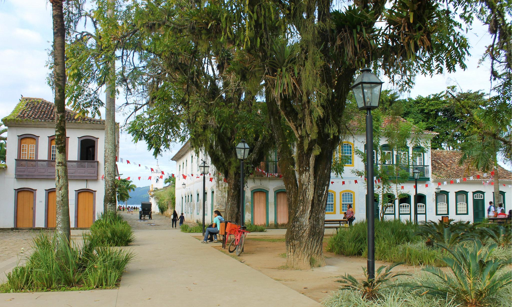 centro-historico-paraty6