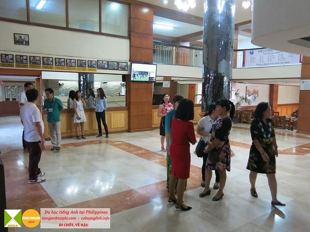 Trường CPILS (68)