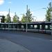 Citadis tram