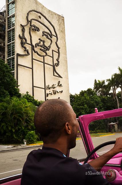 Revolución rosa