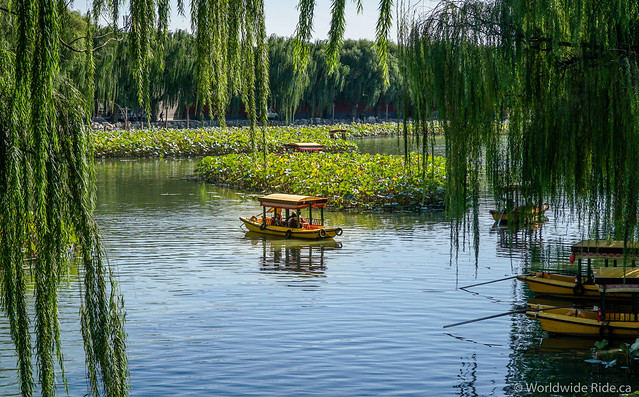 Beijing_-35