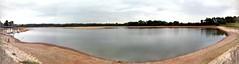 Bittell Reservoir