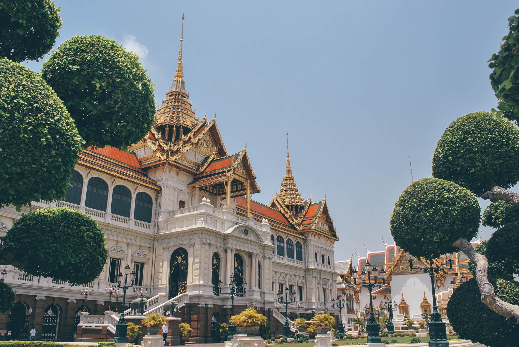 bangkok travel guide 8