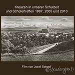 1916 Markt Kreuzen 3601 Georg Ortner caver1