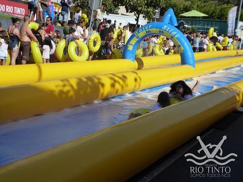 2017_08_27 - Water Slide Summer Rio Tinto 2017 (135)