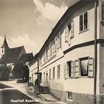 1941 Keyhlhaus, Kastner 1941