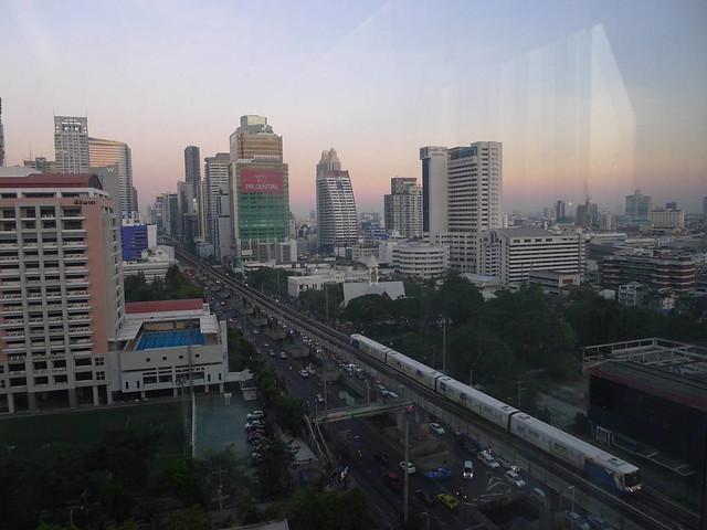 427-BTBangkok
