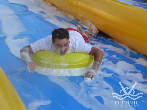 2017_08_26 - Water Slide Summer Rio Tinto 2017 (208)