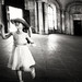 Arles Girl