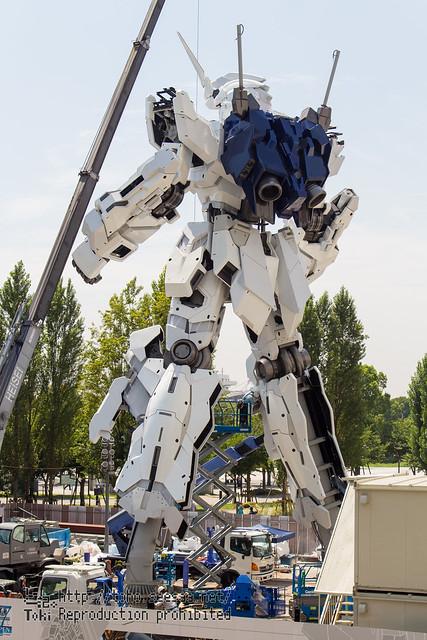 GUNDAM_BASE_TOKYO_UC-32