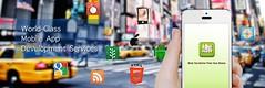 Best Mobile app Development Company in Jaipur