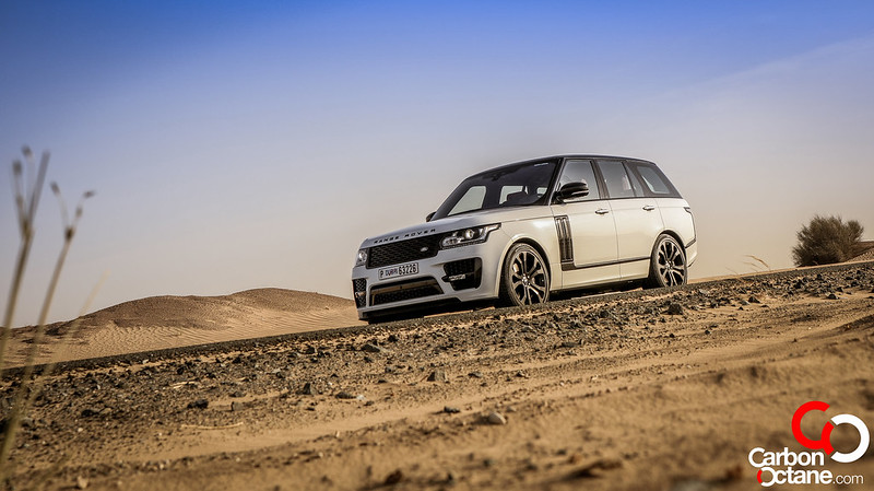 2017_range_rover_vogue_svo_review_Carbonoctane_18