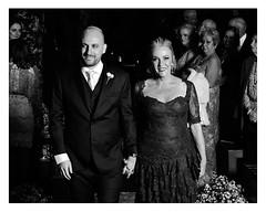 Geraldo Lara Fotografias