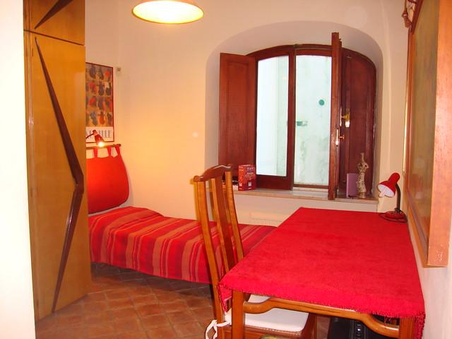 Taormina Housing