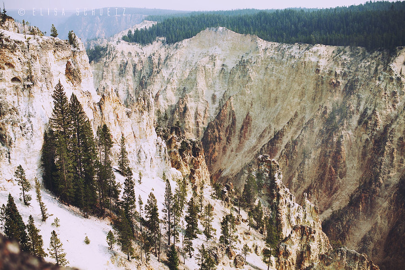Yellowstone_by_ems (10)