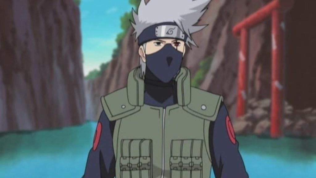 Watch Naruto: Shippuden English Dubbed English Dubbed