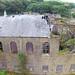Waterbarn Chapel