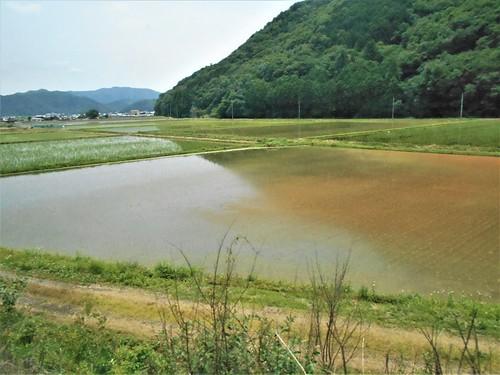 jp-kamigori-okayama 22 (24)