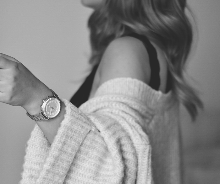 FossilFirsts-FossilQ-Hybrid-Smartwatch