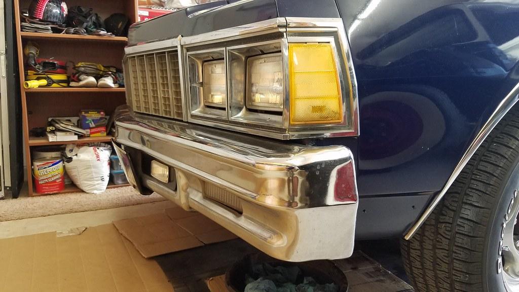 79' Caprice Classic 36882346512_21b994f543_b