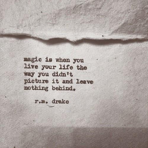 205999deca39d99505a50fb53f2c7536--chaos-quotes-magic-quotes