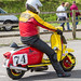 Lydden Hill August 2016 Scooters 002