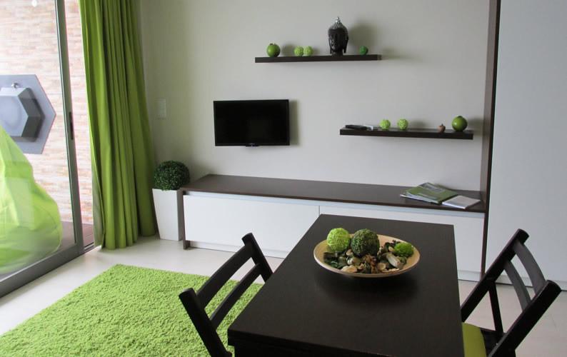 Appartement Sesimbra, Portugal | Mooistestedentrips.nl