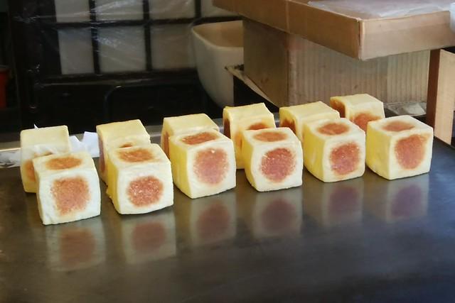 gifu-takayama-rinseido-owaratamaten-01