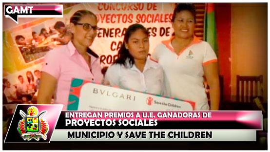 municipio-y-save-the-children-entregan-premios-a-u-e-ganadoras-proyectos-sociales