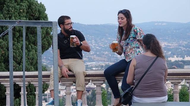 Fête de la Bière 2017