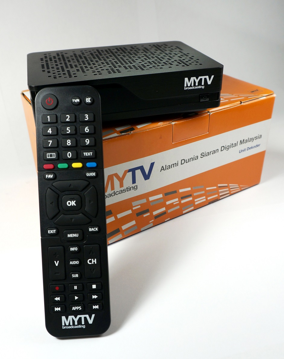 MYTV Decoder 1a