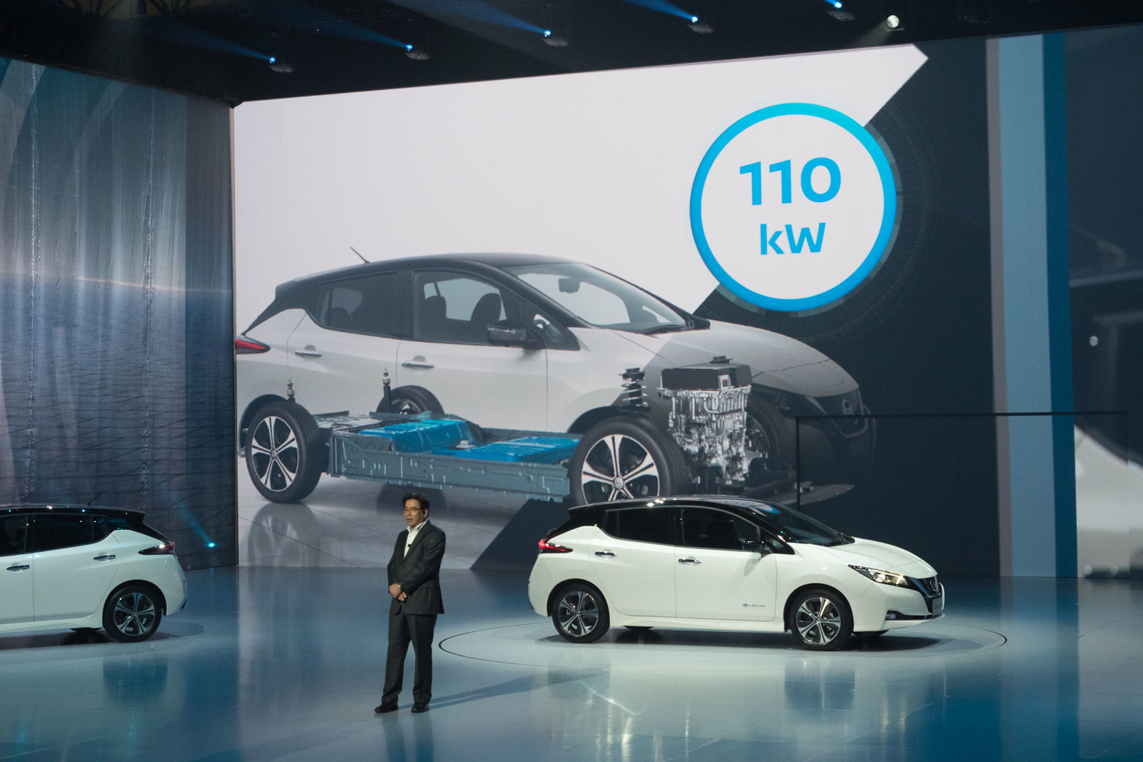 NEW_Nissan_LEAF-31