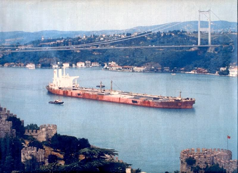 Carthago-Nova-2