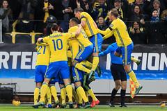 2015-11-14 Sverige-Danmark SG0060