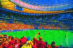 Soccer Matcg