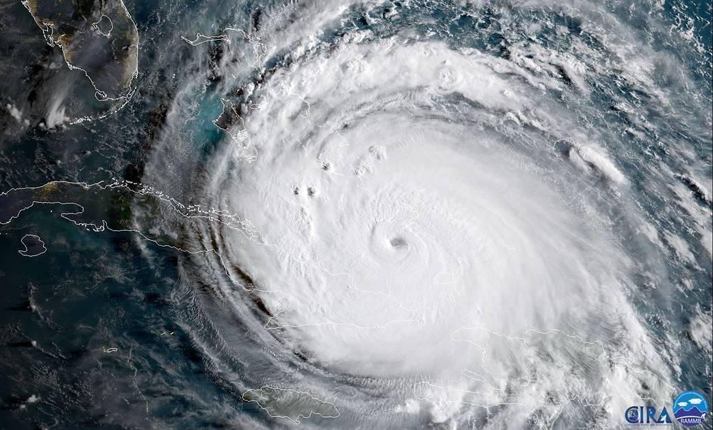 hurricane-irma-image