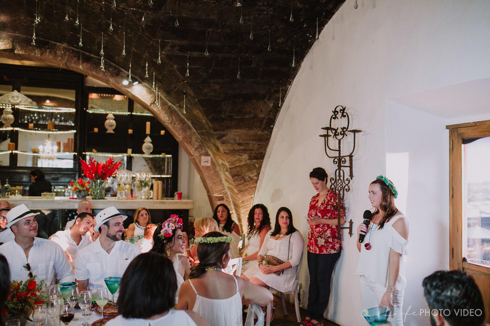 San_Miguel_de_Allende_Wedding_Photographer_0070