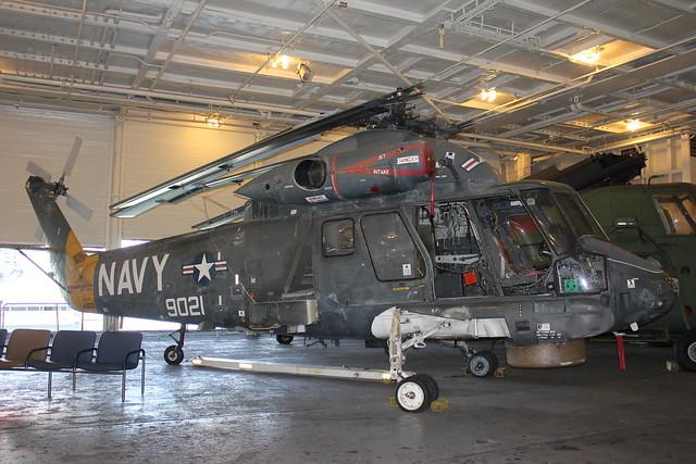 SH-2F 149021