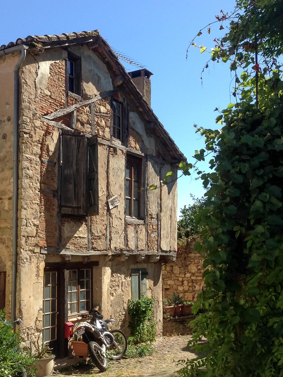 occitanie-delle-5666