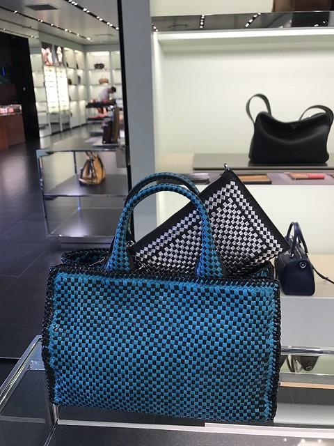 IMG_0044 Prada new styles