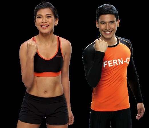 fern-c-endorsers