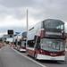 457 - SJ66 LPY - Lothian Buses by StreetwiseFife